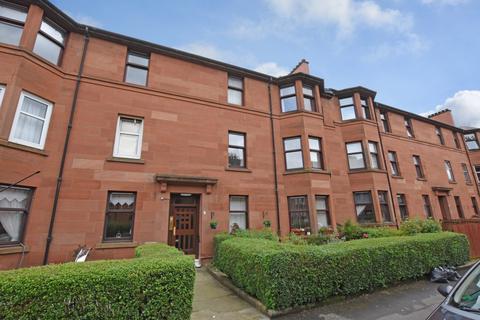 2 bedroom flat for sale - 1/1, 5 Ruel Street, Battlefield, G44 4AR