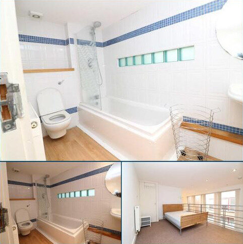 1 bedroom apartment to rent - Apartment, Liverpool