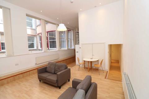1 bedroom apartment to rent - George Street, Liverpool