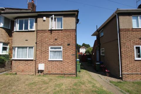 2 bedroom flat to rent - Downbank Avenue, Bexleyheath, DA7