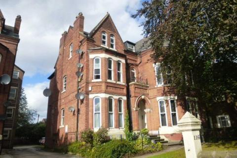 2 bedroom flat to rent - Heaton Moor Road, Stockport