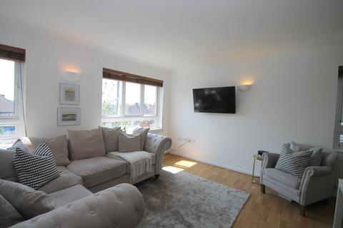 2 bedroom flat for sale - Viridian Court, Ashford Road, Feltham, TW13