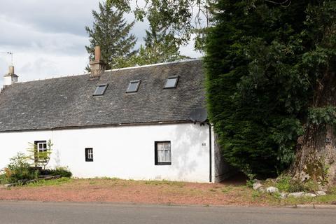 1 bedroom semi-detached bungalow for sale - 68 Busby Road, Carmunnock, G76 9BL