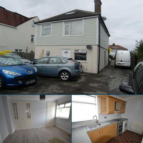 Studio to rent - The Nook, 17 Writtle Road, Chelmsford