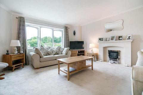 2 bedroom apartment for sale - Riverside Park, Netherlee, GLASGOW