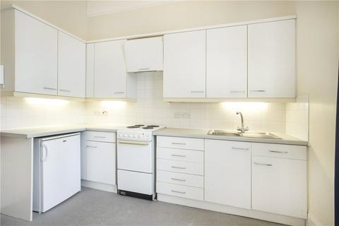 Studio to rent - Wyndham Place, Marylebone, London, W1H