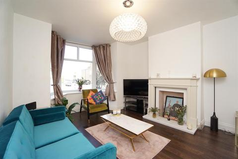 4 bedroom terraced house for sale - Northfield Road, Crookes, Sheffield, S10 1QP