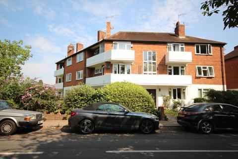 2 bedroom apartment for sale - River Road, Taplow, Maidenhead