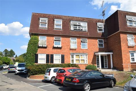 2 bedroom apartment for sale - Milton Gardens, Wokingham, Berkshire, RG40