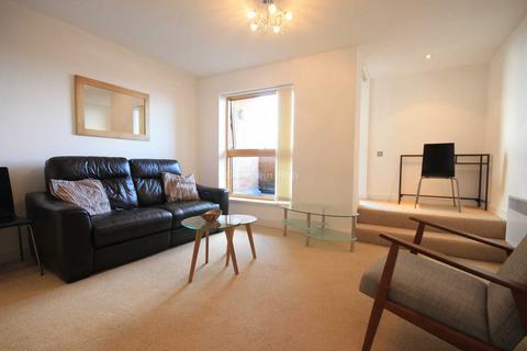 1 bedroom apartment to rent - Jefferson Place, 1 Fernie Street, Green Quarter