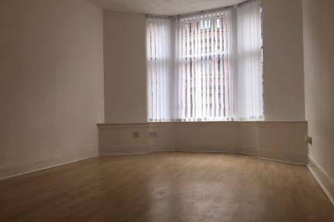 1 bedroom flat to rent - Farmeloan Road, Rutherglen, South Lanarkshire, G73 1DN
