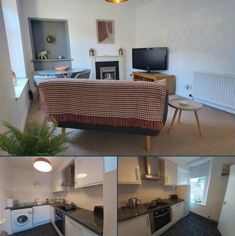 1 bedroom apartment to rent - Gladstone Street, Hawick, Roxburghshire, TD9