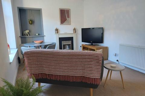 1 bedroom apartment to rent - Gladstone Street, Hawick, Roxburghshire, TD9