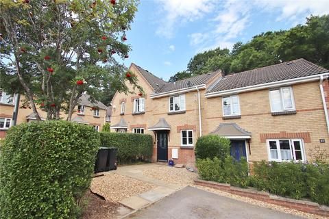 2 bedroom terraced house to rent - Chiltern Drive, Verwood, Dorset, BH31