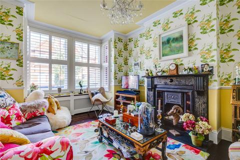 3 bedroom house for sale - Hatfield Road, Chiswick, London