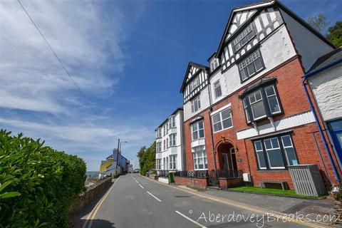 4 bedroom semi-detached house for sale - Terrace Road, Aberdyfi, Gwynedd, LL35