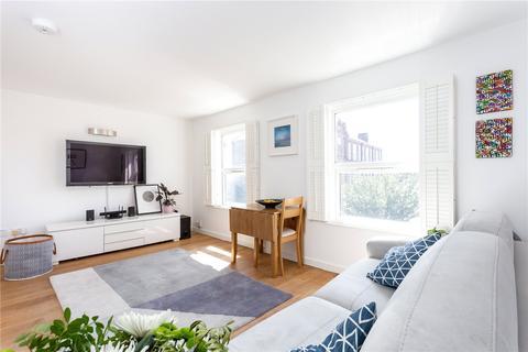 1 bedroom flat for sale - Blackstock Road, London, N4