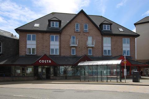2 bedroom flat for sale - 8 Kilmartin Court, Station Square, Oban, PA34 4NT