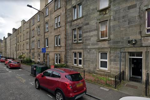 2 bedroom flat to rent - Orwell Place, Edinburgh EH11