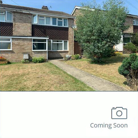 3 bedroom semi-detached house for sale - Chalgrove, Oxfordshire, OX44