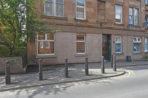 1 bedroom flat for sale - 0/2 78 Old Castle Road, Cathcart