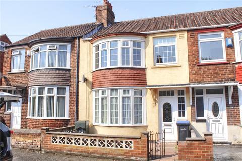 3 bedroom terraced house for sale - Beadon Grove, West Lane