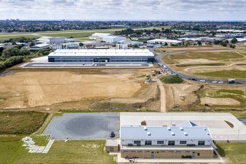 Warehouse for sale - Airport Business Park, Cherry Orchard Way, Southend-On-Sea, Essex, SS2