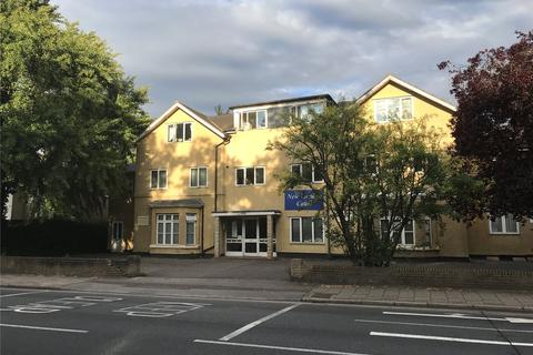 Property for sale - New London Road, Chelmsford, Essex, CM2