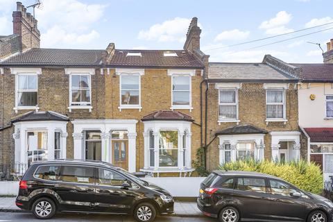 5 bedroom terraced house for sale - Gellatly Road London SE14