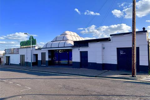 Restaurant to rent - Lucy Road, Southend-On-Sea, Essex, SS1