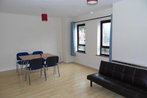 2 bedroom apartment to rent - Avenue Road, Leicester LE2