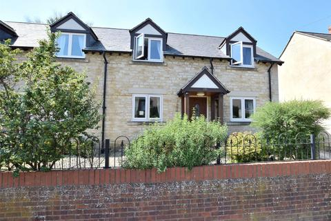 3 bedroom semi-detached house for sale - Oxford Road, Littlemore, Oxford, Oxfordshire, OX4