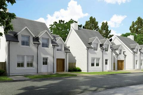 4 bedroom detached house for sale - Darkfaulds, Perth Road, Blairgowrie, Perthshire, PH10 6PY