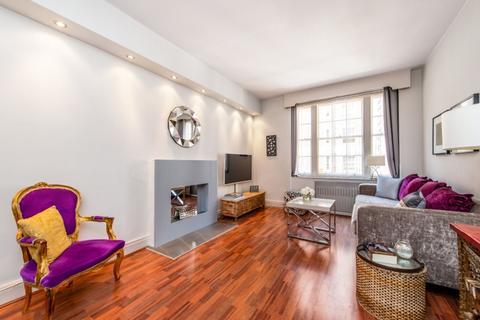 1 bedroom apartment to rent - Queensway London W2