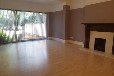 2 bedroom flat to rent - 18 Stoneygate Avenue LE2