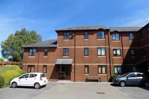 1 bedroom flat for sale - Castle Quay, The Latt , Neath, Neath Port Talbot. SA11 3LW