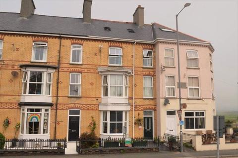 7 bedroom terraced house for sale - Brynmair, Tywyn, Gwynedd, LL36