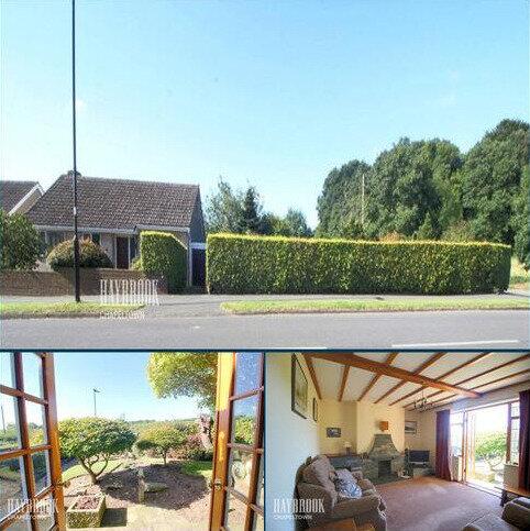 3 bedroom bungalow for sale - Chapel Road, Sheffield