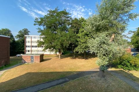 2 bedroom apartment to rent - Abbey Court, Whitley, Coventry, CV3
