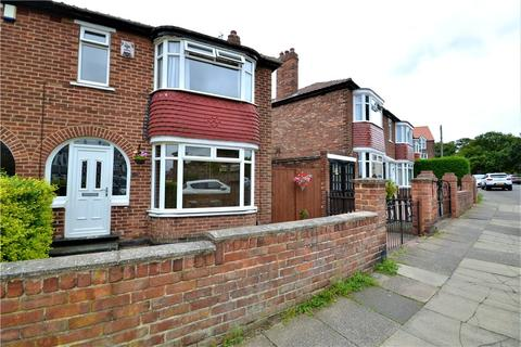 3 bedroom semi-detached house for sale - Beaconsfield Road, Norton, Stockton On Tees