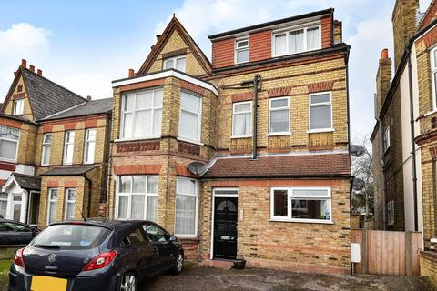 2 bedroom flat for sale - The Avenue, Bromley