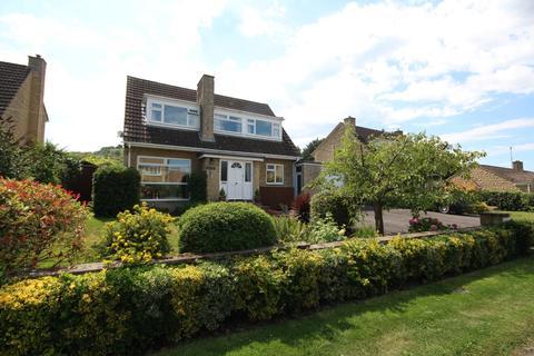 3 bedroom detached house for sale - Teddington, Tewkesbury, Gloucestershire, GL20