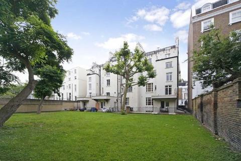 1 bedroom flat - Craven Hill, Hyde Park, London, W2