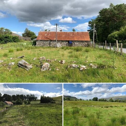 Detached house for sale - The Byre, Douneside, Laggan, Newtonmore, Highland, PH20