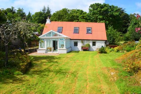 3 bedroom detached bungalow for sale - Kilmartin, Inveraray, Argyll, PA32 8XT