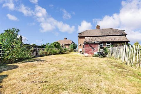 2 bedroom semi-detached house for sale - Benenden, Cranbrook, Kent