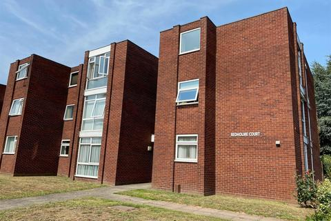2 bedroom apartment for sale - Red Hill, Stourbridge, DY8 1ND