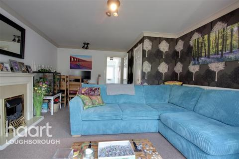 3 bedroom semi-detached house to rent - Melody Drive