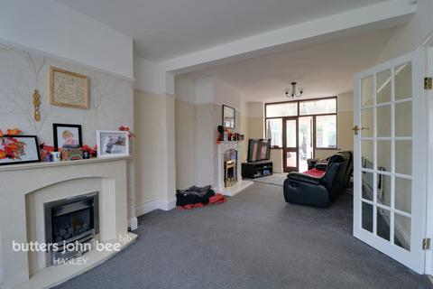 3 bedroom semi-detached house for sale - Ford Green Road, Stoke-On-Trent, ST6 8LU