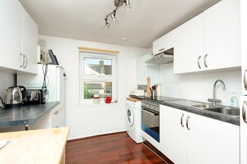 1 bedroom apartment to rent - Langroyd Road Tooting SW17